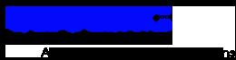 Logo Tin học TaVuCo